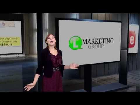SEO COMPANY LOS ANGELES Internet Marketing Firm | Social Media Marketing Agency | SEO Los Angeles