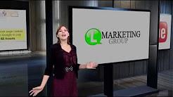 SEO COMPANY LOS ANGELES Internet Marketing Firm   Social Media Marketing Agency   SEO Los Angeles