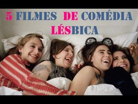 Fimes de lesbicas
