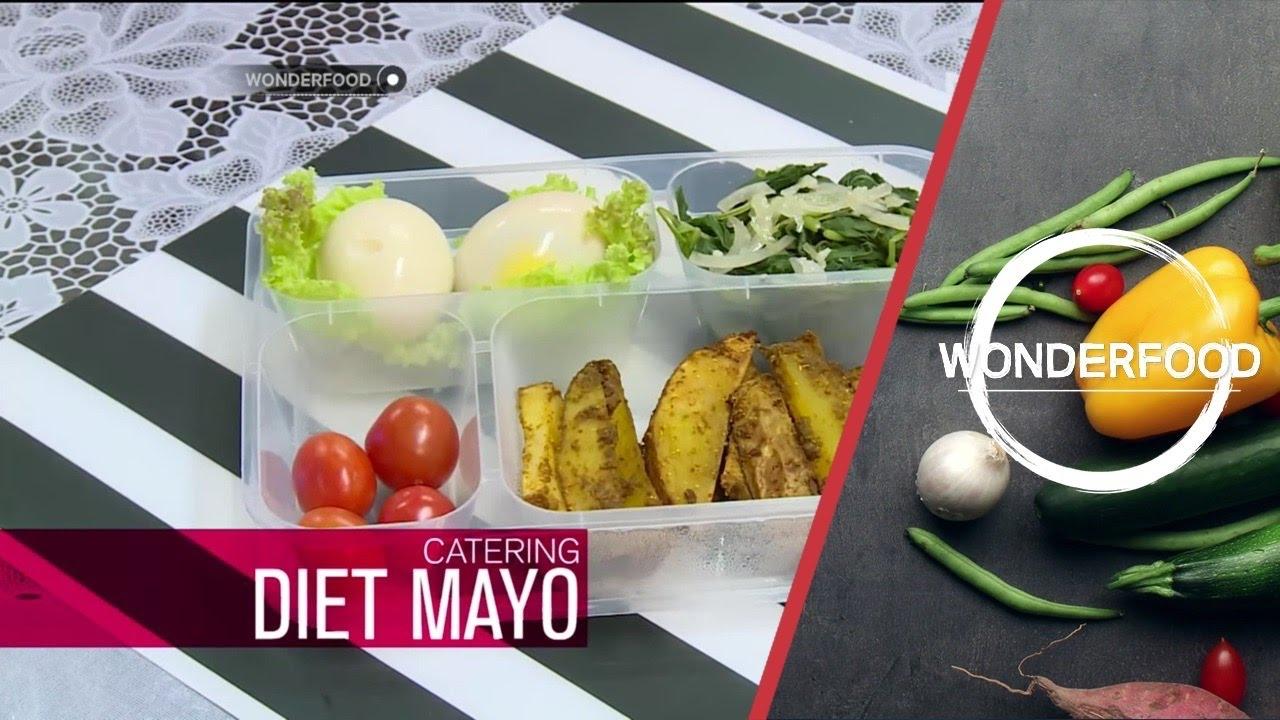 Surabaya Catering Diet (Surabaya Katering Diet)