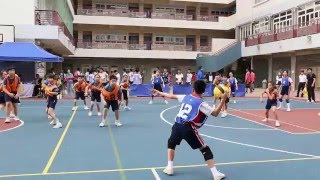 陳式宏對樂華天主教 Part 2