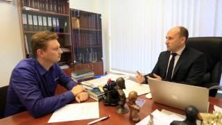 Иван-чай и политика. Николай Стариков
