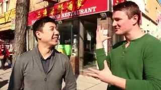 Popular Videos - Chinatown, Toronto & Restaurant