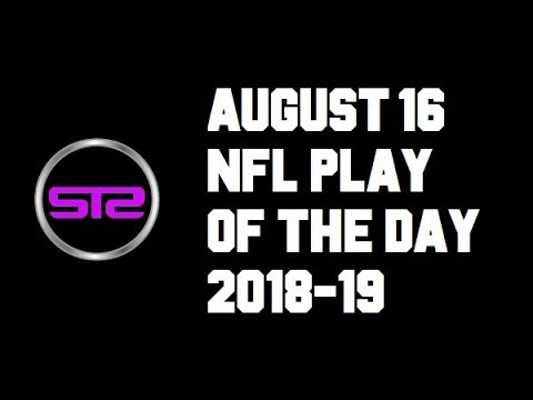 August 16, 2018 Free #NFL Pick Today - NFL Free Picks Today ATS Tonight This Week #Eagles #Patriots