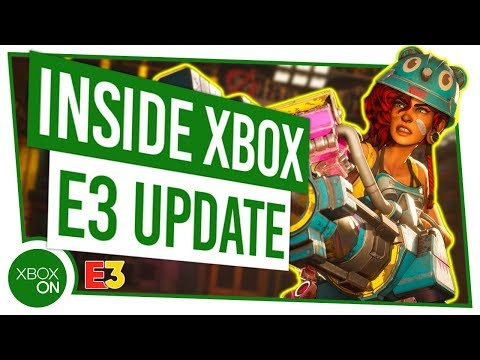 huge-inside-xbox-update-|-xbox-backward-compatible,-x019-+-more