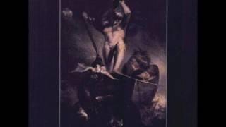 DoomSword - One-Eyed God