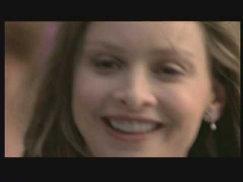 Ally McBeal and The Theme Song