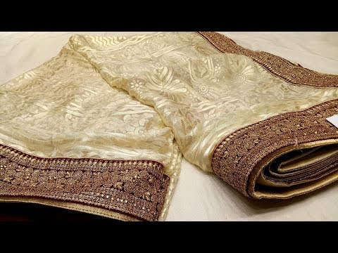 Rajasthani Sarees Collections ||  Bollywood colourfull designer Rajasthani saree