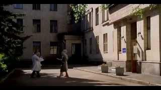 Дознаватель. 1 сезон (5 серия) 2012, боевик, криминал, детектив