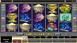 5 Reel Slots - Free Online Games to Play