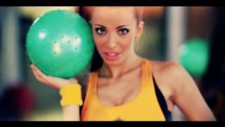 DJ Kuba feat. Nicco - Jump (Official video)