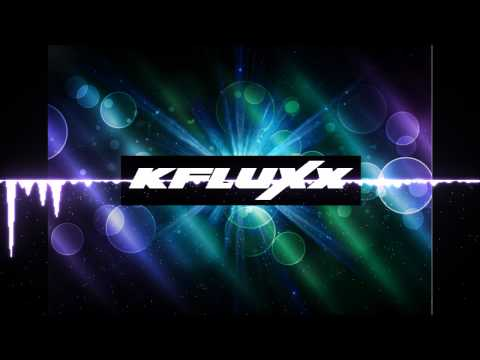 Kfluxx - Future