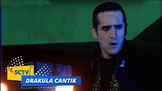Drakula Cantik - Episode 14 | Part 1/4