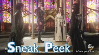 once upon a time 6x21 6x22 sneak peek 2 season 6 episode 21 22 sneak peek season finale
