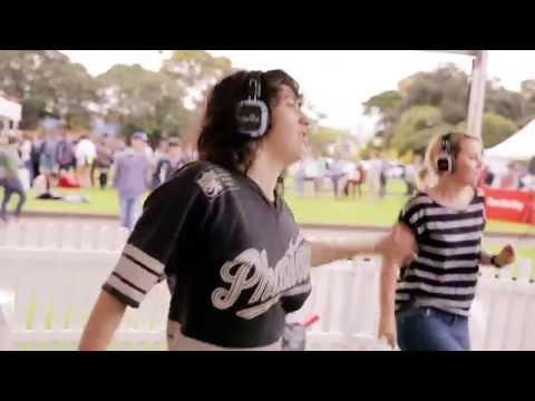 University of Sydney community paves the way