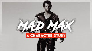 Best Mad Max Series Characters