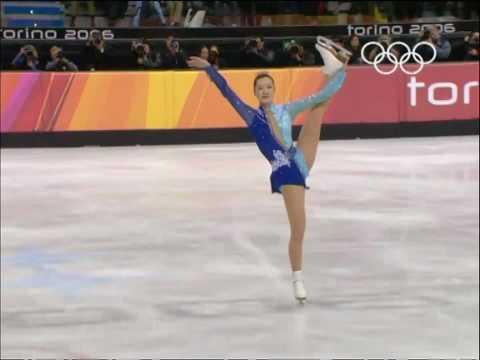 Figure Skating - Women