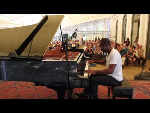 "<span class=""title"">Allegro em 3 |Hercules Gomes ao Vivo no MCB|</span>"