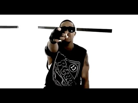 Omarion - I Get It In (Official Music Video)
