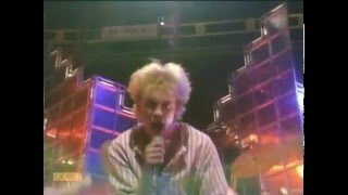 Top Of The Pops 25-12-1981 (Part 1 of 7)