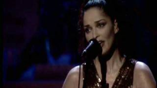 The Corrs All The Love In The World LIVE In London 2001