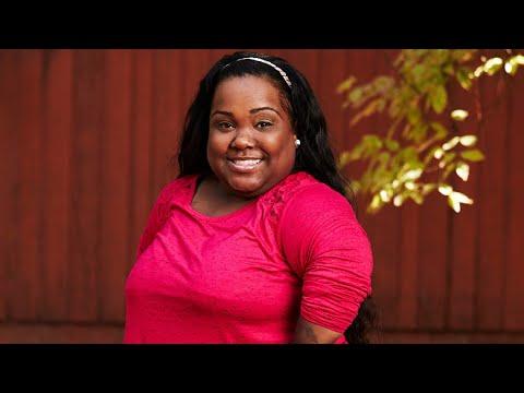 Download Ms. Minnie of Lifetime's Little Women Atlanta killed in fatal crash