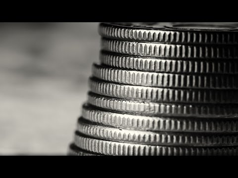 Certified Silver Coins Beginning to Outpace Certified Gold Coins - September 10, 2013