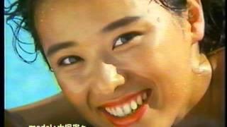"""""""Return to myself ~しない、しない、ナツ。"""" by 浜田麻里(Hamada Mari..."""