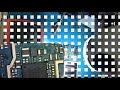 reparación Samsung Galaxy Grand Prime (2016) SM-G532 no da luz o imagen