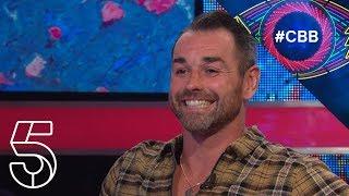 Ben's interview with Emma | Celebrity Big Brother 2018