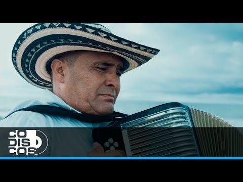 Descargar MP3 Los Caminos De La Vida, Los Diablitos - Vídeo Oficial