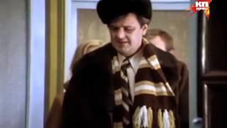Ушел из жизни любимый актер, легенда отечественного кино - Юрий Яковлев