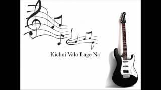 Ke Bashi Bajay Re-Fuad ft. Anila.