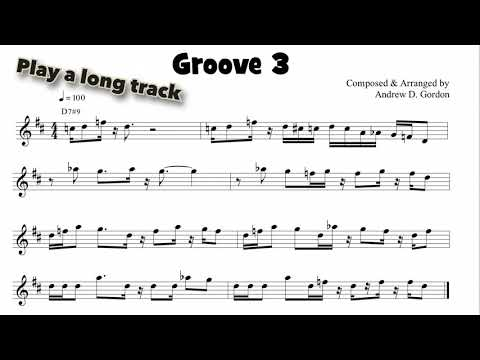 groove-from-the-book-100-ultimate-soul-funk-and-r&b-grooves-for-saxophone