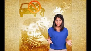 Video Andhra Pradesh to criminalise sex buyers, but will this solve the problem of trafficking? download MP3, 3GP, MP4, WEBM, AVI, FLV Agustus 2018