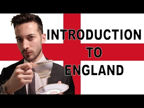 an-introduction-to-england