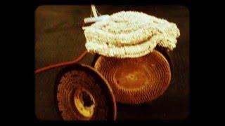Commercial carpet cleaning in American Fork Utah