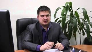 Управление недвижимостью(www.konsingo.ru В этом видео я расскажу о том как забыть про проблемы связанные с арендой Вашей квартиры. Николаен..., 2015-11-28T19:47:23.000Z)