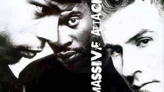 Massive Attack-Rising Son (Underworld Remix)