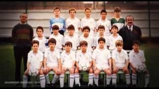 Documental de la trayectoria de Iker Casillas [Cuatro]
