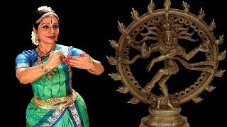 Learn Bharatanatyam Dance Lessons Step by Step For Beginners - Basic Hand Movements
