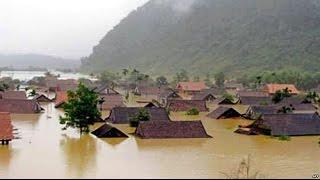 Giọng Hát Việt Nhí Cứu Trợ Lũ Lụt Miền Trung
