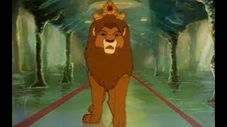Симба: Король-лев | серия 52 | мультфильм для детей | полная серия на русском