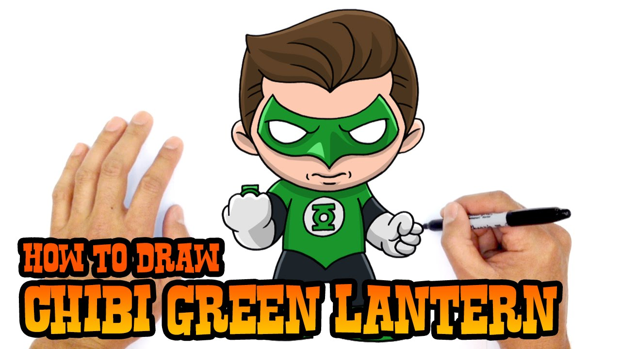 How To Draw Hulk Cartooning  Kids