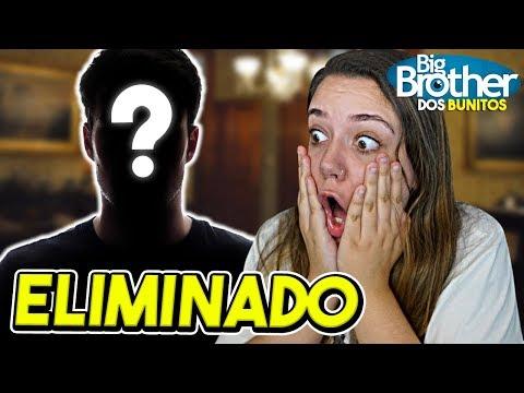 DIA DE ELIMINAÇÃO! - The Sims 4