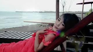 Download Mp3 Snap Wa Ina Permatasari Si Gadis Cilik Bersuara Merdu  Payung Hitam