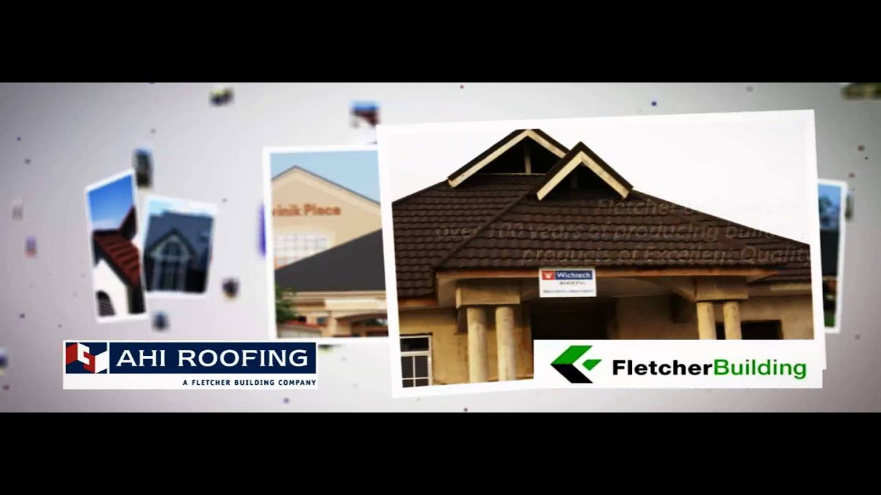 Wichtech Industries - Nigeria - YouTube