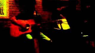 K' Bing ơi (acoustic version)