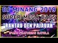Dj Rantau Den Pajauah Full Bass  Mp3 - Mp4 Download