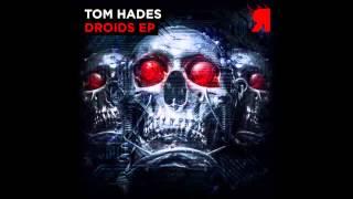 Tom Hades - Treadmills (Original Mix) [Respekt Recordings]